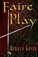 Faire Play
