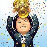 ヴァン・クライバーン国際ピアノ・コンクール優勝10周年記念アルバム(CD2枚組)