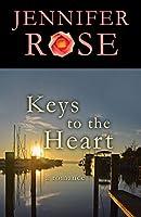 Keys to the Heart: A Romance