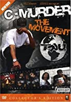 Movement [DVD] [Import]