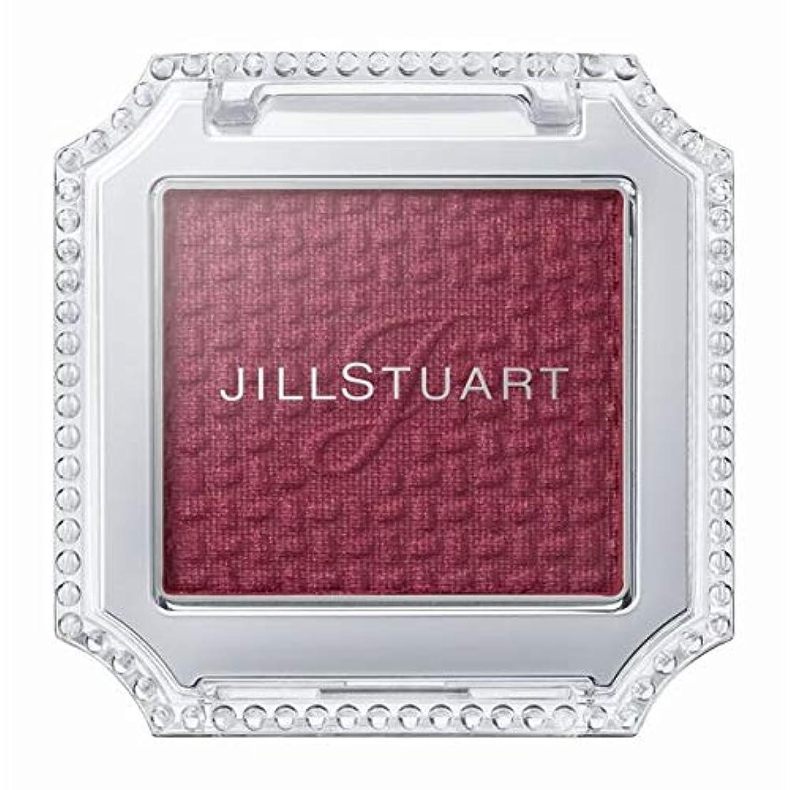 まとめる不規則性説教するジルスチュアート JILL STUART アイコニックルックアイシャドウ #M402 into you 1.5g
