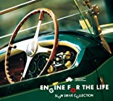 "TVK presents""Engine For The Life""~Slow Drive Collection"
