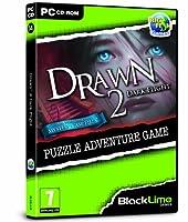 Drawn 2: The Dark Flight (PC) (輸入版)