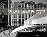 Paulo Mendes da Rocha 画像