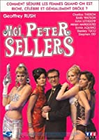Moi Peter Sellers [DVD] [Import]