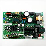 ローランド 100W対応 Digital AmpBoard 基板ユニット