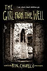 The Girl from the Well Kindle Edition
