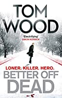 Better Off Dead (Victor)