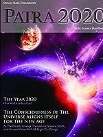 Patra 2020 HINDU CALENDAR JYOTISH PANCHANG