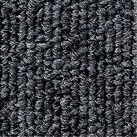 静電性?耐候性?耐薬品性に優れたタイルカーペット サンゲツ NT-350S ベーシックサイズ 50cm×50cm 20枚セット色番 NT-374S 【防炎】 【日本製】