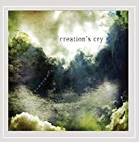 Creation's Cry