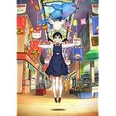 たまこまーけっと (4) [Blu-ray]