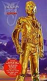 Michael Jackson: HIStory on Film - Volume II [VHS] [Import]