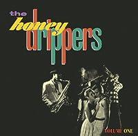 Honeydrippers 1