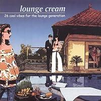 Lounge Cream