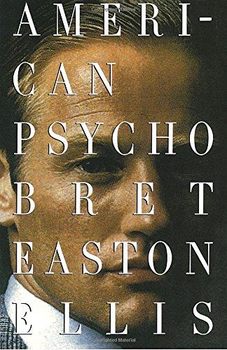American Psychoの詳細を見る
