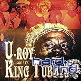 U Roy Meets King Tubby [12 inch Analog]