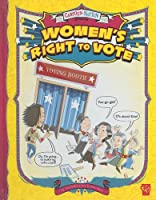 Women's Right to Vote (Graphic Library)