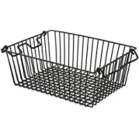 ACME Furniture ACME AHS WIRE BASKET S