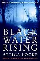 Black Water Rising (Jay Porter)