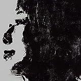 【Amazon.co.jp限定】音楽はおくりもの [生産限定アナログ盤] [LP] (Amazon.co.jp限定特典 : オリジナルポストカード ~Type B~ 付) [Analog]