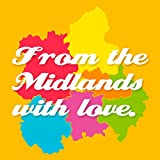 From the Midlands with Love 2 - Single