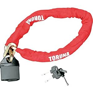 TORUNA(とるな) TORUNA06 極太スチールチェーン TORUNA06 TORUNA06
