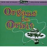 Vol. 11-Organs in Orbit