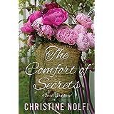The Comfort of Secrets: 2