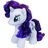 My Little Pony - Rarity 8