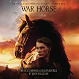 War Horse  (Soundtrack)