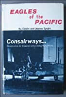 Eagles of the Pacific: Consairways