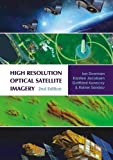 High Resolution Optical Satellite Imagery: 2nd edition