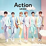 Action (CD+DVD)