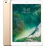 docomo iPad Wi-Fi+Cellular 32GB 2017年春モデル MPG42J/A Gold