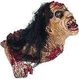 Loftus International Creepy Crawling Half Body Halloween Decoration 24 Prop Novelty Item [並行輸入品]