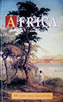 Africa (Myths & legends)