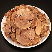 チャーシュー 業務用焼豚切落とし1kg