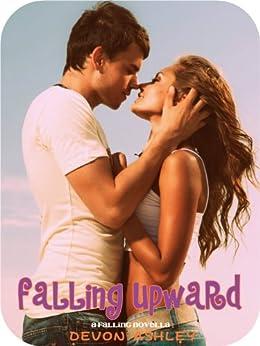 Falling Upward (Falling #2.5) by [Ashley, Devon]