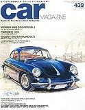 car MAGAZINE (カーマガジン) 2015年 1月号 Vol.439