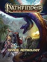 Divine Anthology (Pathfinder Player Companion)