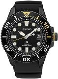 Seiko Prospex Solar Diver 's sne441p1メンズ腕時計200M耐水性