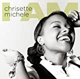CHRISETTE MICHELE/I