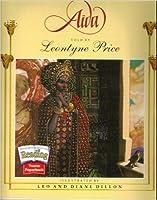 The Nation's Choice: Theme Paperbacks on Level Theme 4 Grade 6 Aida (Houghton Mifflin Reading: The Nation's Choice)