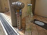 超ビッグなコーラのボトル貯金箱!!【コカ・コーラ ジャンボボトルバンク】Coca colaアメリカ雑貨アメリカン雑貨