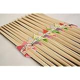 きくすい 吉野杉らんちゅう箸十膳入 らんちゅう箸 高級割箸 おもてなし お客様用