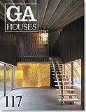 GA HOUSES 117―世界の住宅