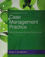 Fundamentals of Case Management. - With DVD (8368)