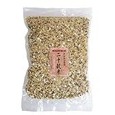 小麦・そば・大豆不使用二十穀米1kg