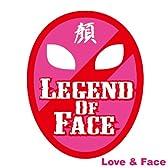 Love&Face